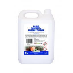 Acidic-Concrete-Masorny-Cleaner-5ltr-600x849.jpg