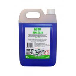 Auto-Rinse-Aid-5ltr-1-600x849.jpg