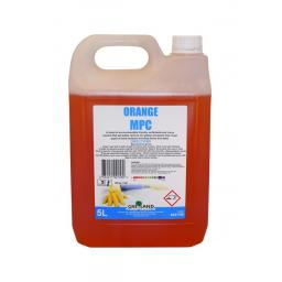 Orange-MPC-5ltr-1-600x849.jpg