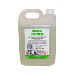 Machine-Dishwash-5ltr-1-600x849.jpg
