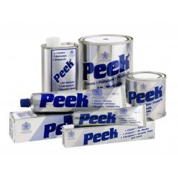 Pack-Shot-600x456.jpg