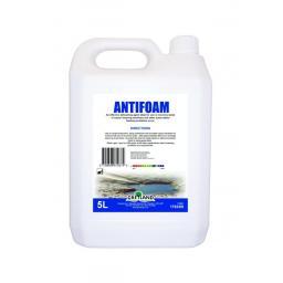 Antifoam-5ltr-600x849.jpg