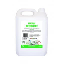 Neutral-Detergent-5ltr-2-600x849.jpg