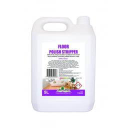 Floor-Polish-Stripper-5ltr-1-600x849.jpg