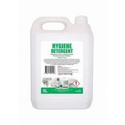 Hygiene-Detergent-5L-01-1-600x849.jpg