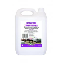 Extraction-Carpet-Cleaner-5ltr-1-600x849.jpg
