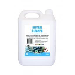 Neutral-Cleaner-5ltr-1-600x849.jpg