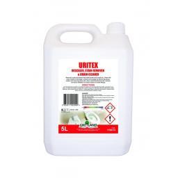 Uritex-5ltr-1-600x849.jpg