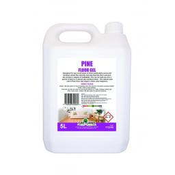 Pine-Floor-Gel-5ltr-1-600x849.jpg