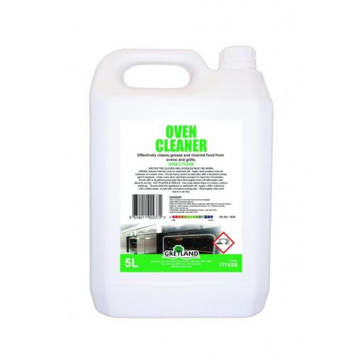 Oven-Cleaner-5ltr-1-600x849.jpg