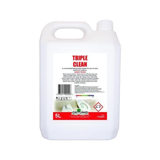 Triple-Clean-5ltr-1.jpg