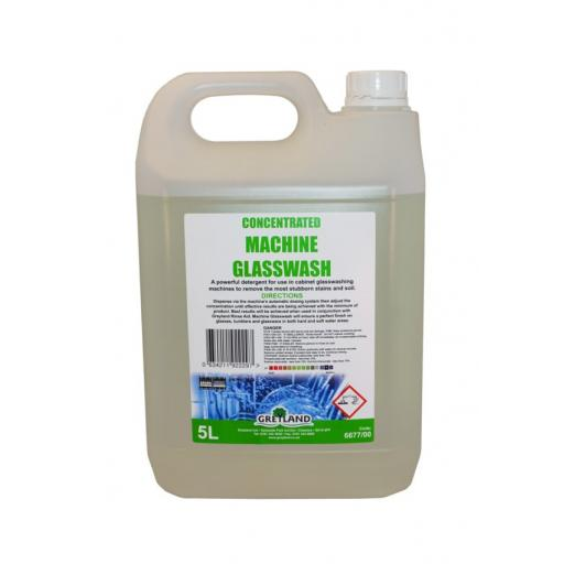 Concentrated-Machine-Glasswash-5ltr-1-600x849.jpg