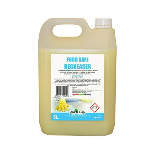 Food-Safe-Degreaser-5ltr-1-600x849.jpg