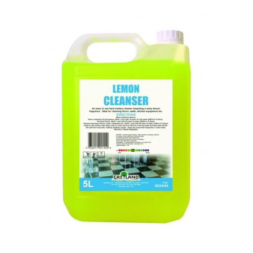 Lemon-Cleanser-5ltr-1-600x849.jpg