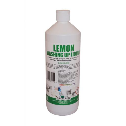 Lemon-Washing-Up-Liquid-1ltr-600x963.jpg