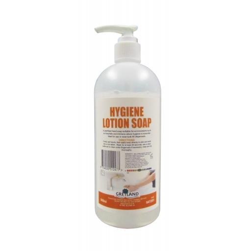 Hygiene_Lotion_Soap_500ml.jpg
