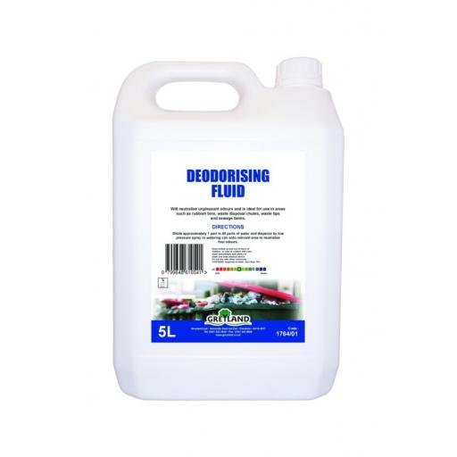 Deodorising-Fluid-5ltr-600x849.jpg