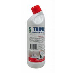 Triple S 1ltr 31% Logo-min.png