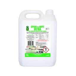 Spray & Wipe Ultra 5ltr 40% Logo-01.jpg