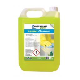 Lemon Cleanser 5ltr 40% Logo.jpg