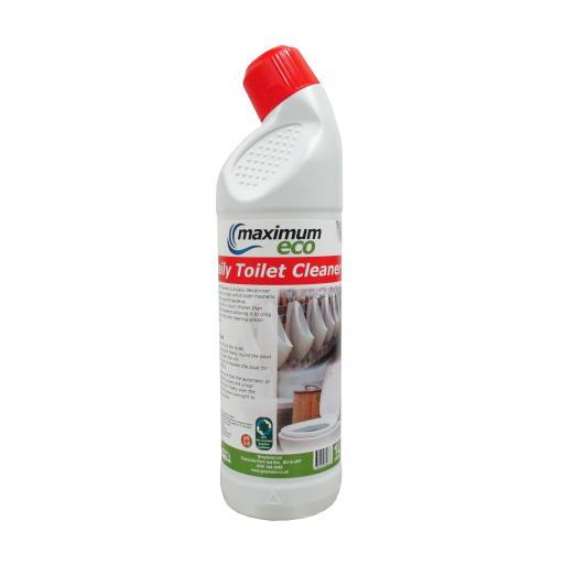 Daily Toilet Cleaner 1ltr 40% Logo.jpg