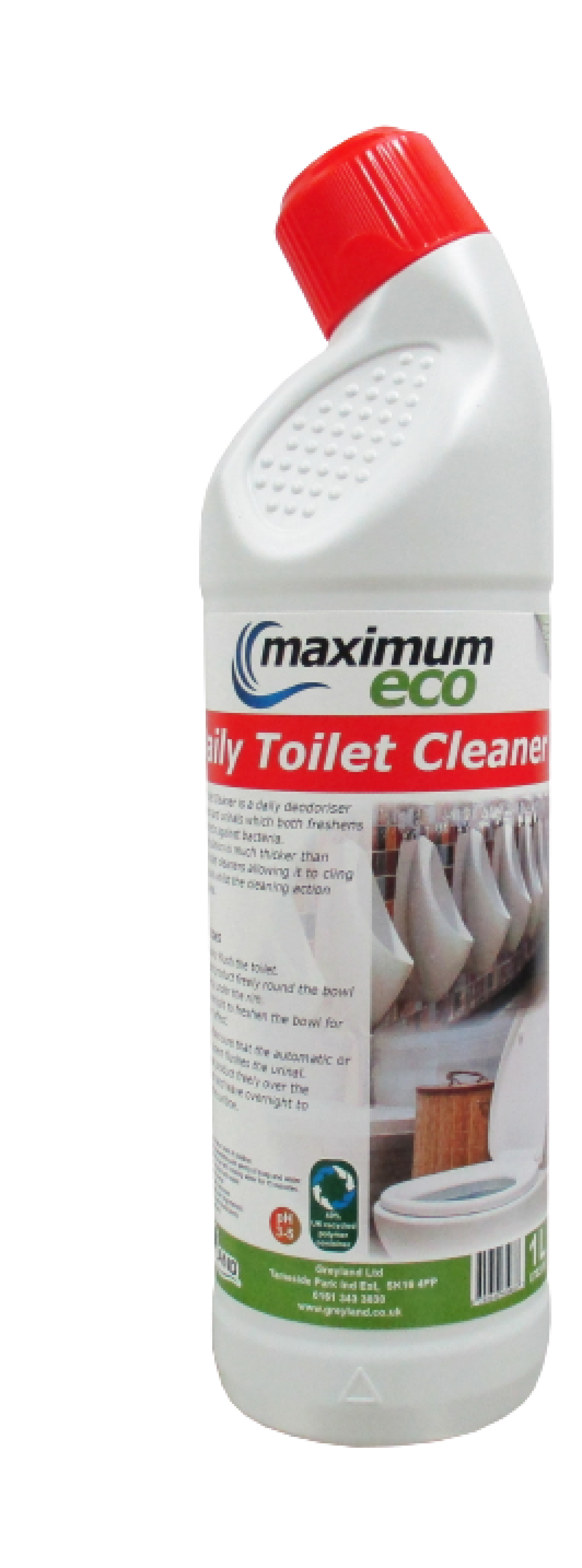 Daily_Toilet_Cleaner_1ltr_40__Logo-removebg-preview.png