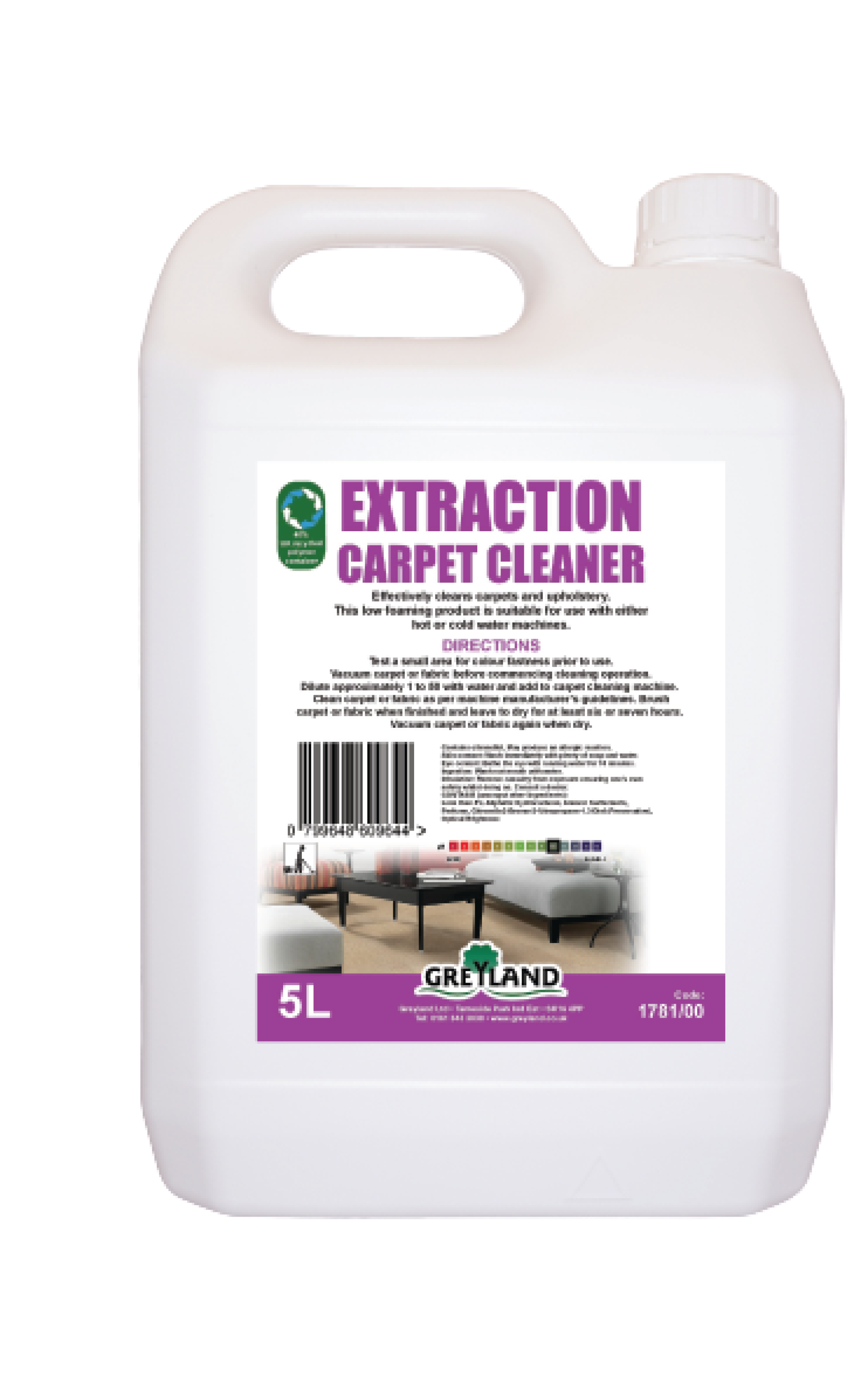 Extraction_Carpet_Cleaner_5ltr_40__Logo-01-removebg-preview.png