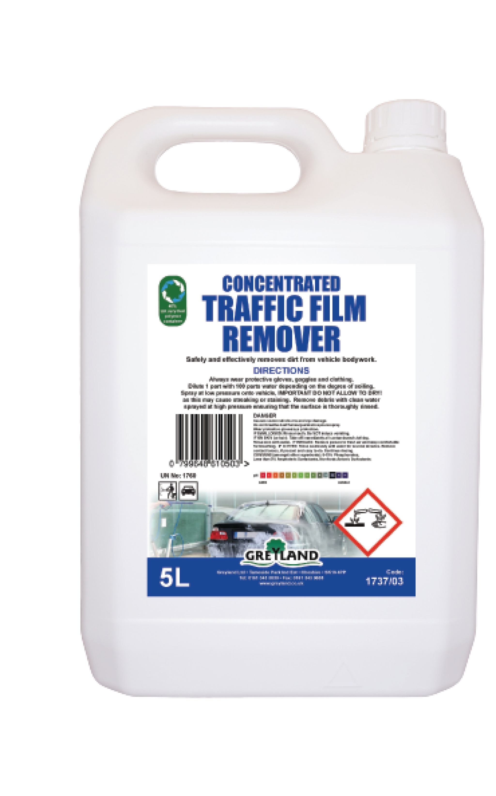 Concentrated_Traffic_Film_Remover_5ltr_40__Logo-01-removebg-preview.png