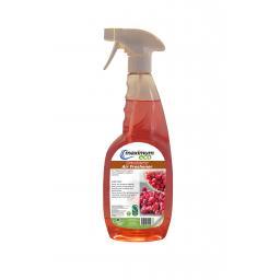 Cranberry Air Freshener 750ml.jpg